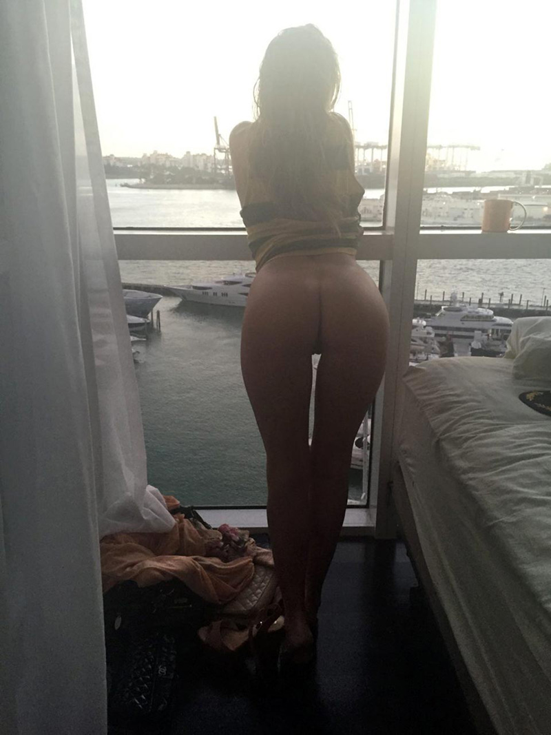 sex with shy indian wife