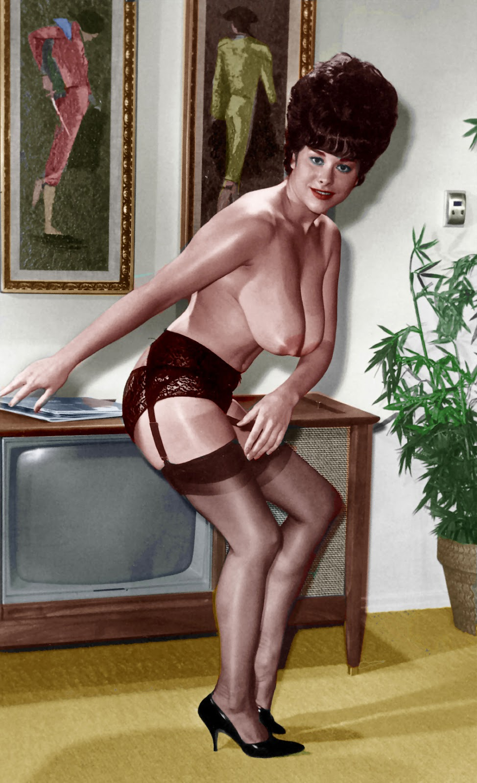 southern girls naked sex