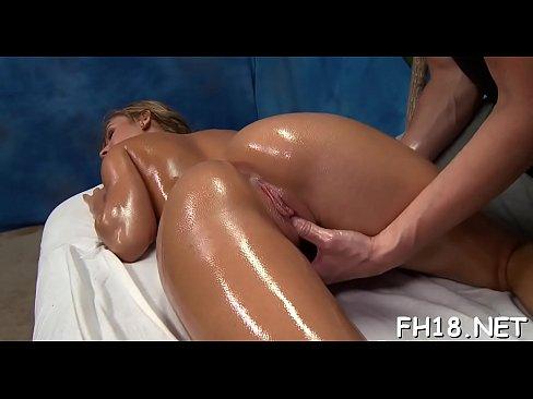 ov porn tube