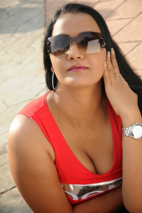 haifa wehbe freehot sexvideo