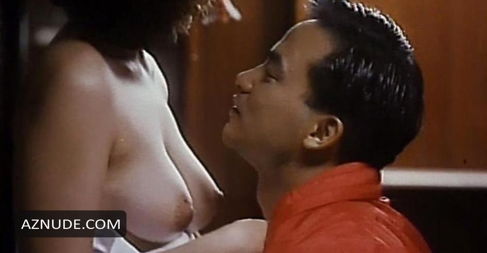 celebrity sex video