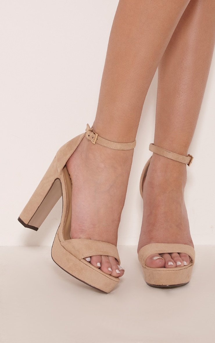 high heels porn hd
