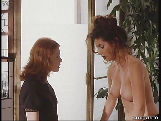 extreme granny porn videos