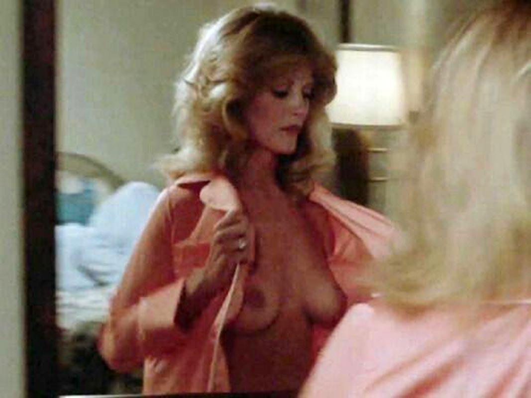 handjob hilary duff sex and porn