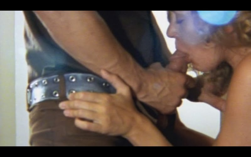 free first time sex fat sex