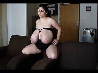 naked masturbating girls games