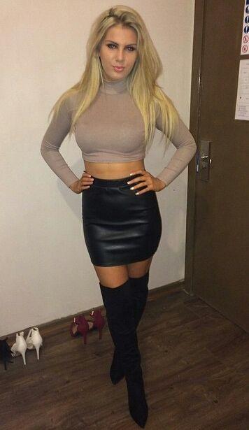 darryl hannah pornstar