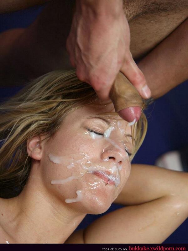 massage parlor south beach