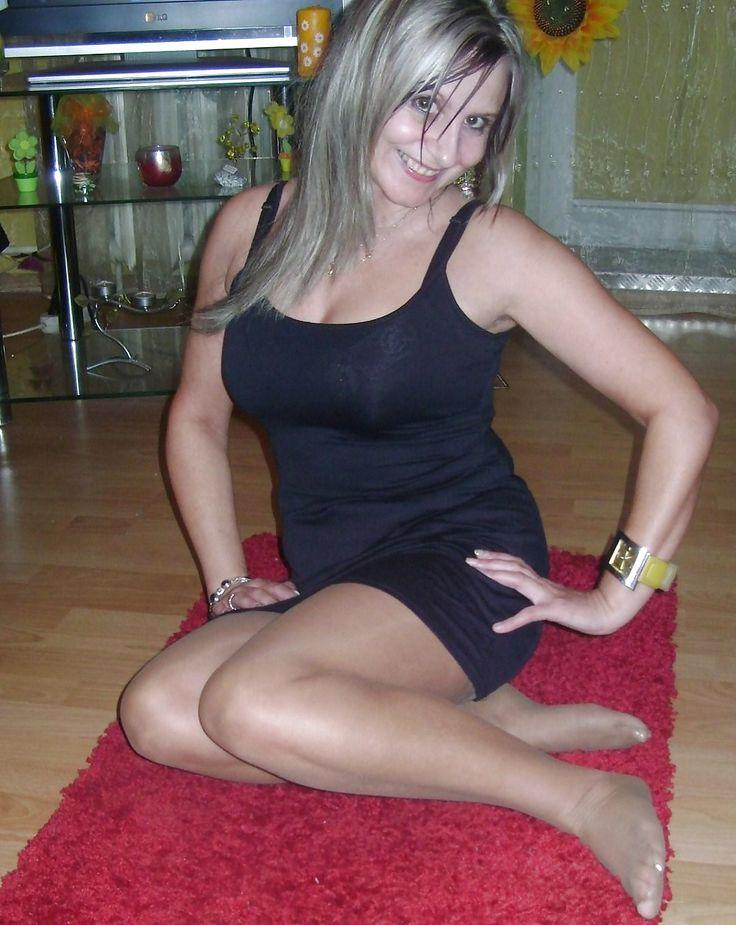 erotic workout videos
