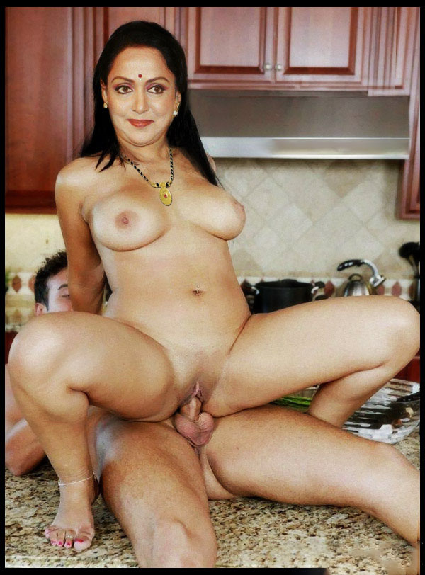 mature pussy vs young dick