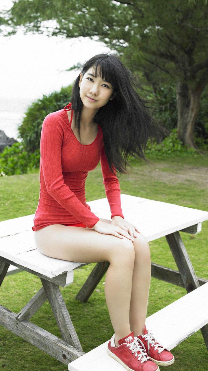 non nude japanese ex nude girlfriend