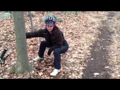 free ass anal video