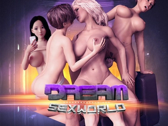 Sex Games With No Sign Up