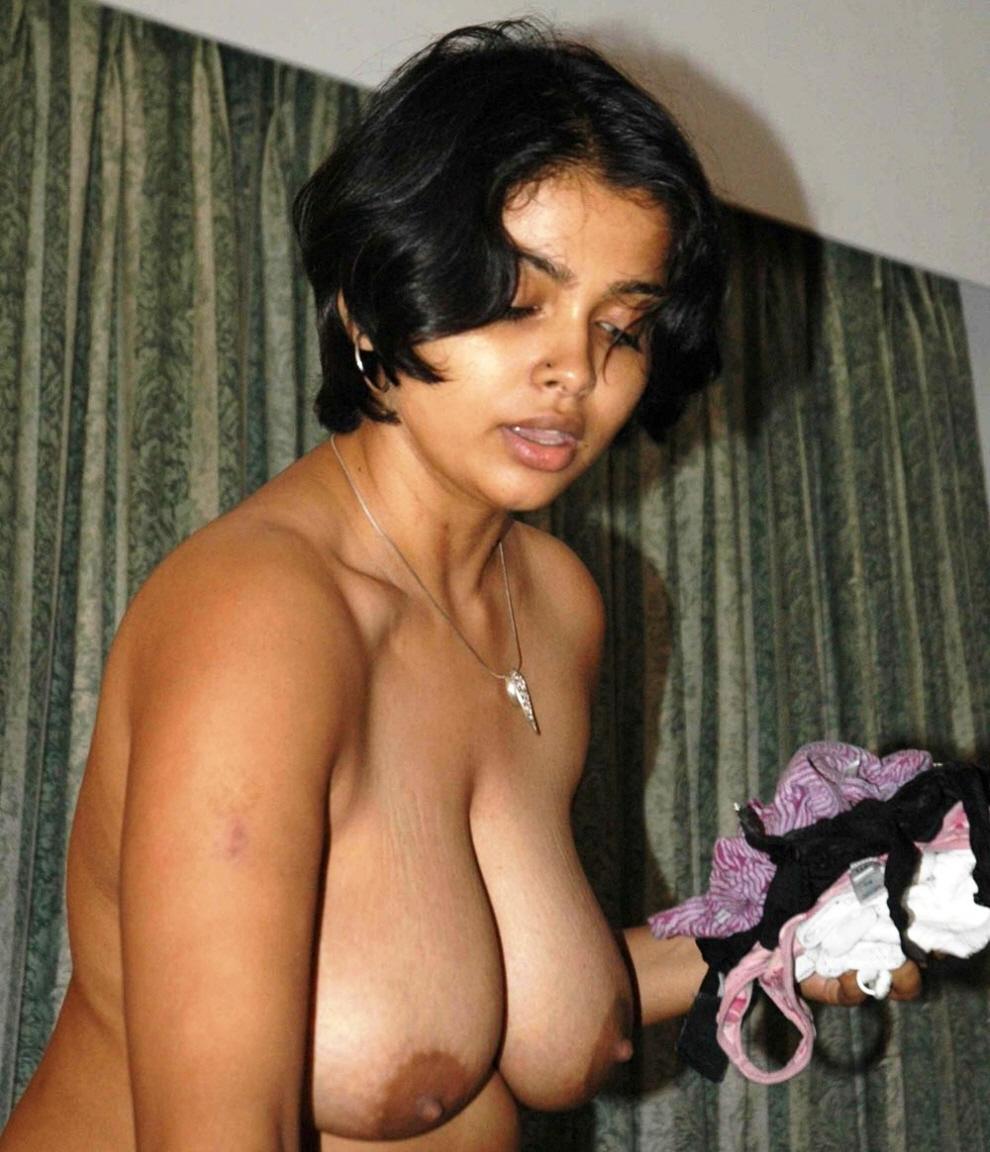 large breast tube videos