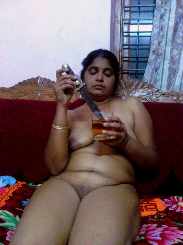 seema biswas nude video tube