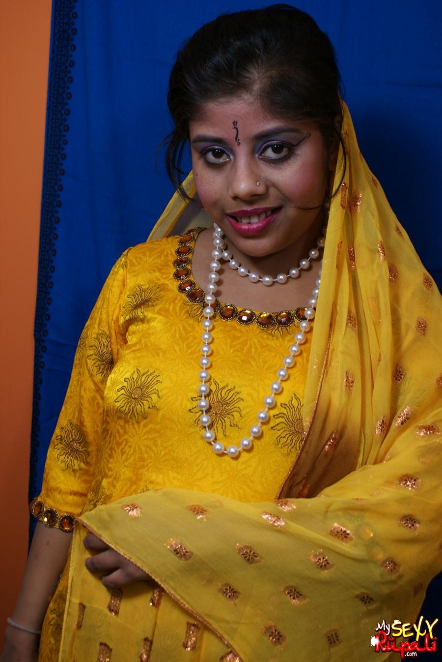 interracial marriage new zealand