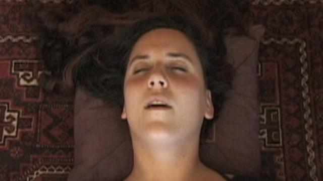 danish orgasm videos