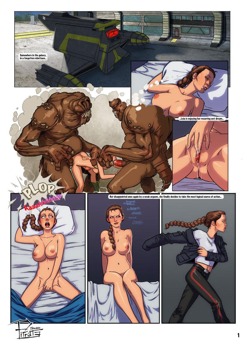 porn hard ass wife dick