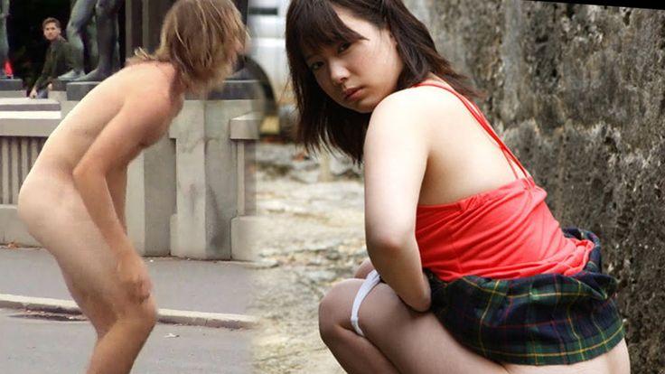 x girlfriend naked video drunk