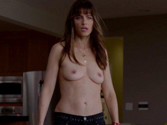 amateur pantyhose sex pics girl must