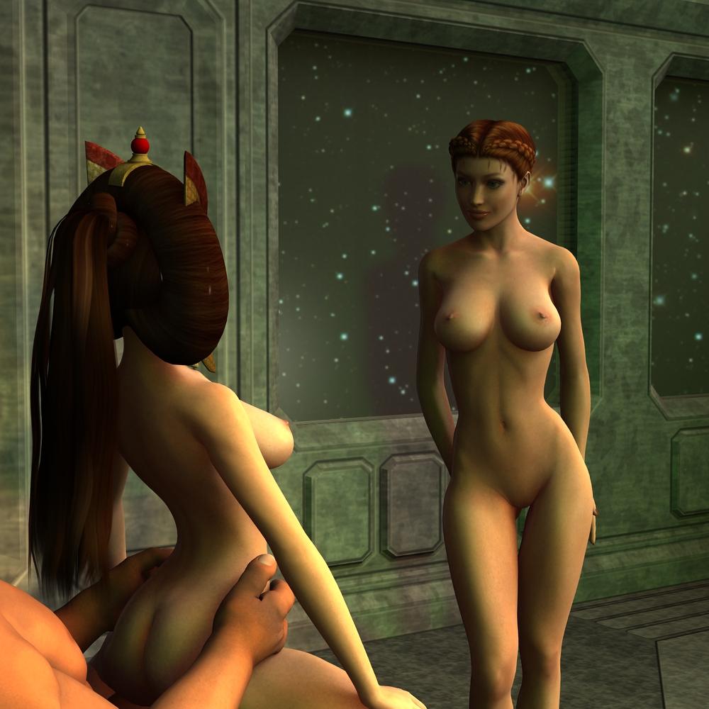 berraz com sexy video