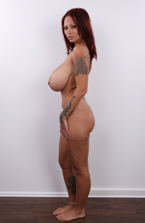 milf huge tits anal