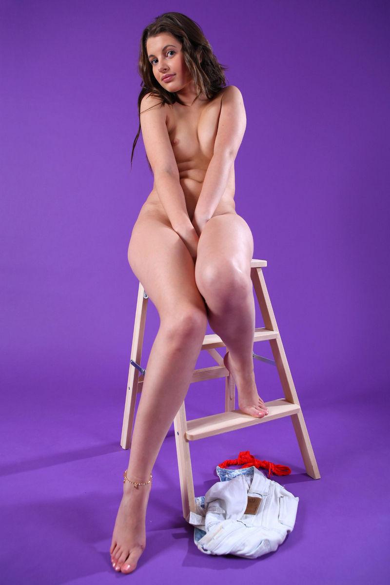 tatiana gil nude