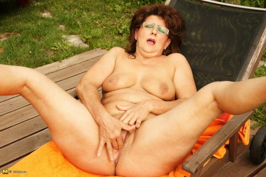 www vip porn tube com