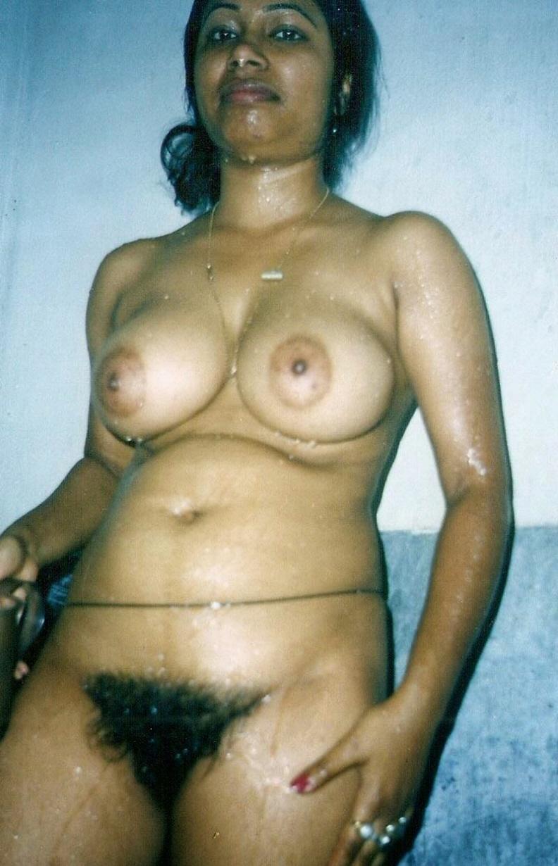 small tits girls masturbate dick and fuck