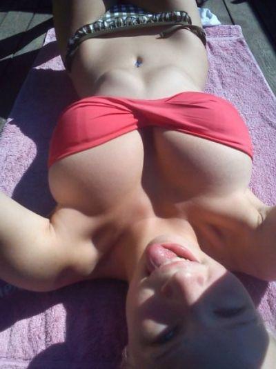 fotos porno de ariel rebel