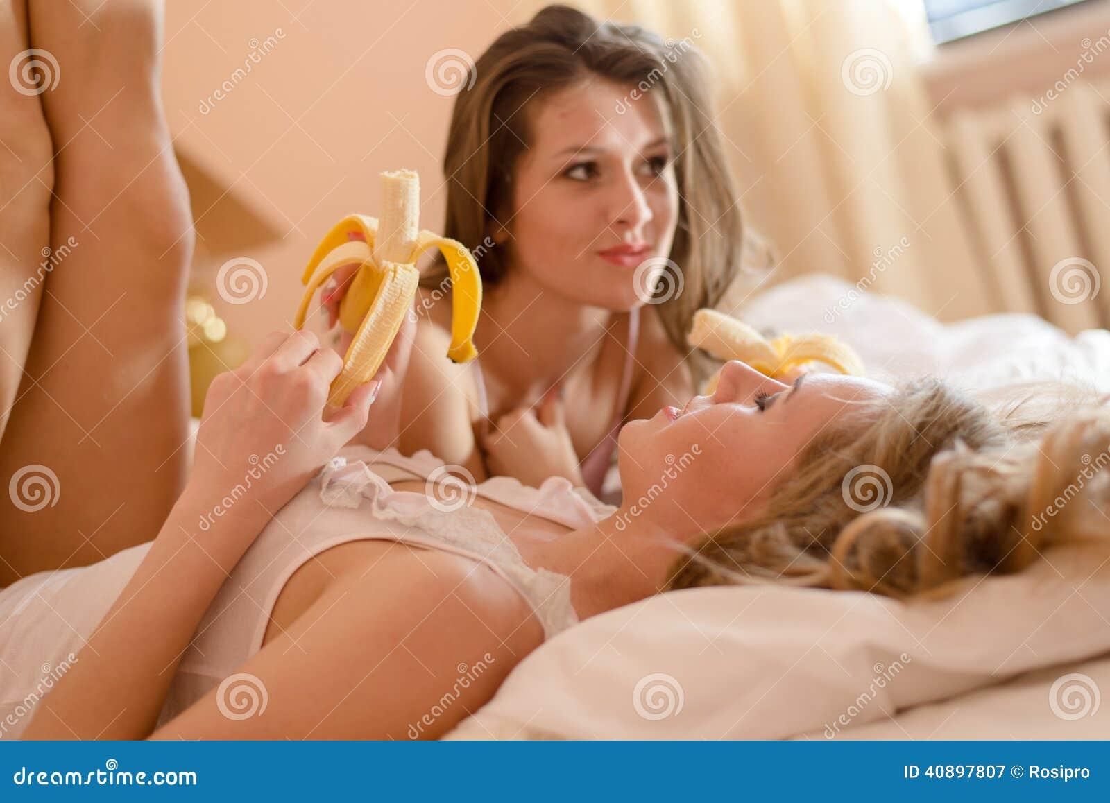 femmes nues porno