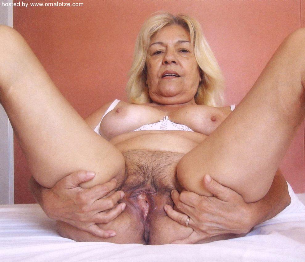 slut retarded nude sexy