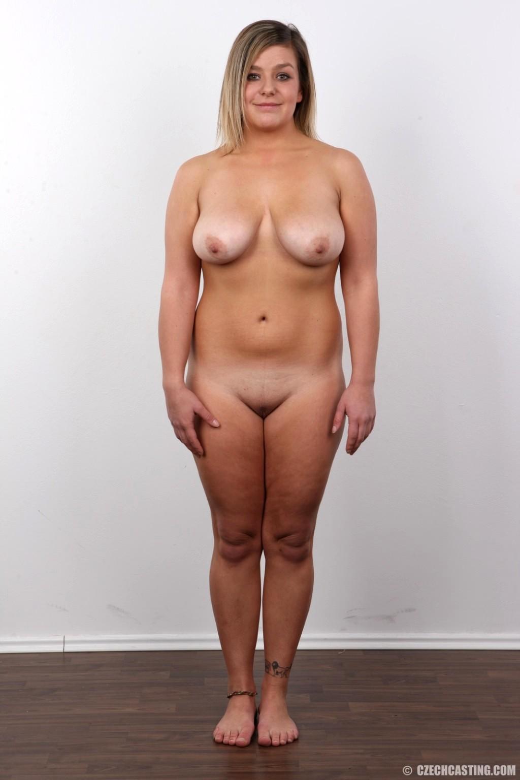 hot princess lea nude