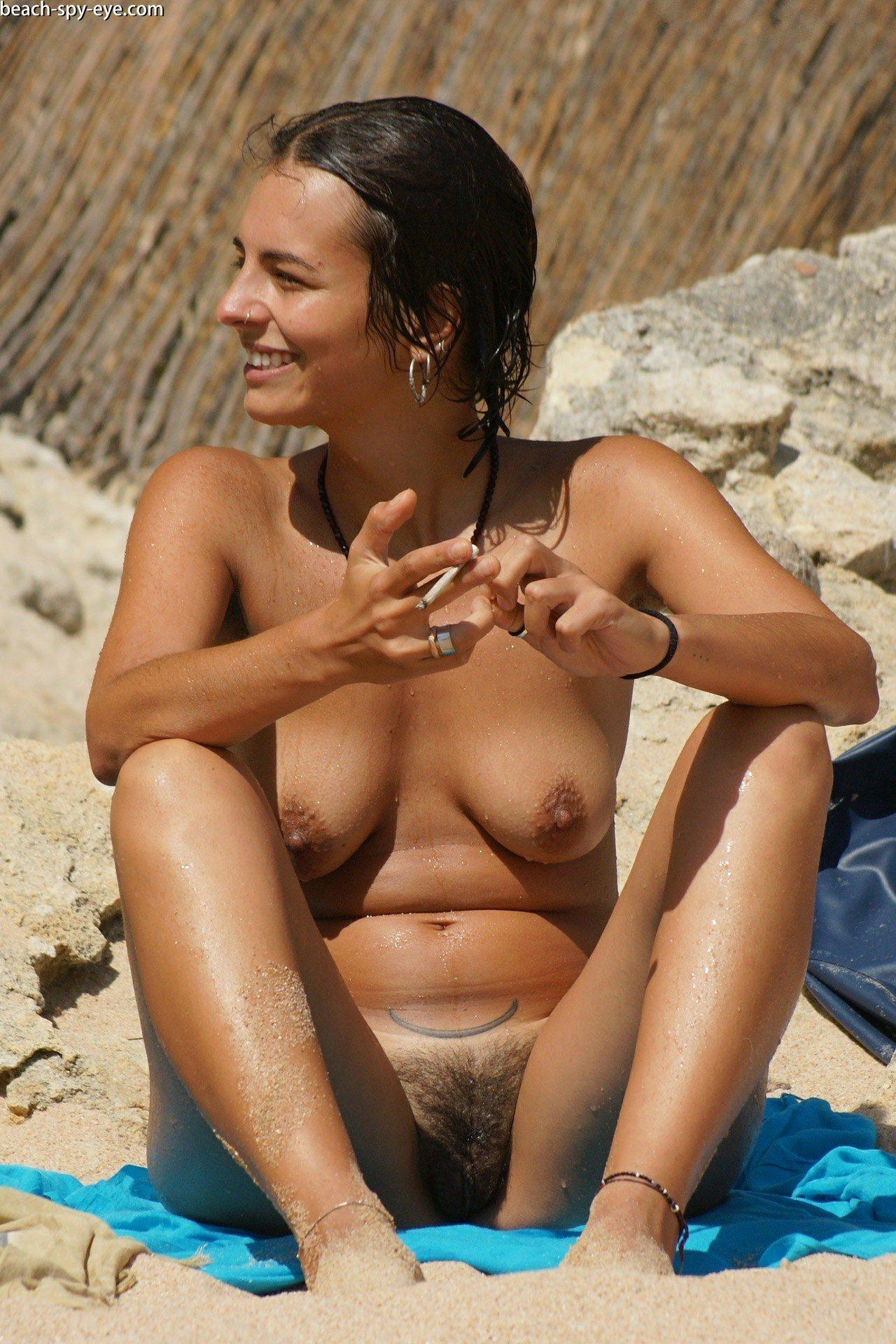 christina ricci nue