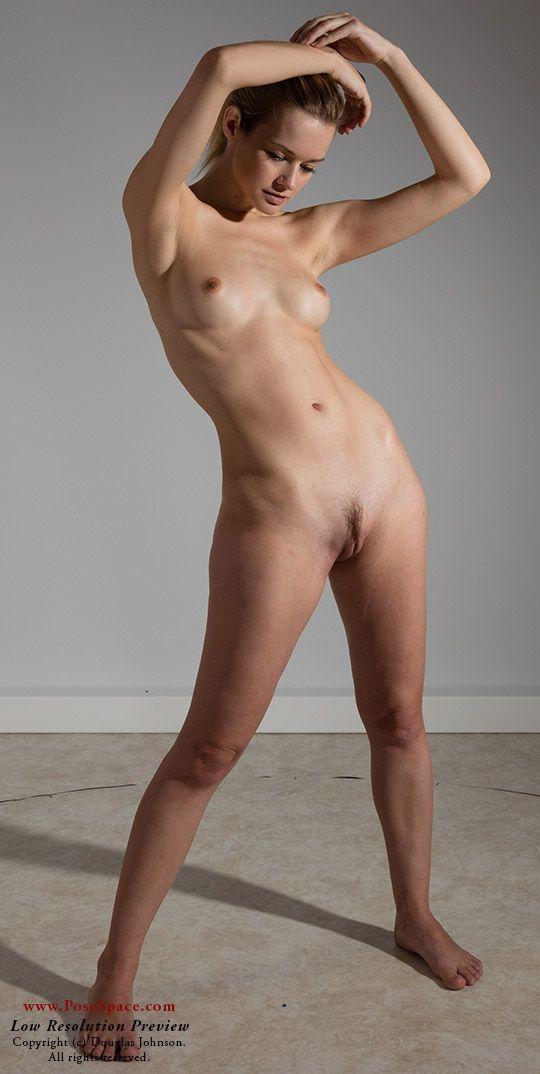 very mature sex pics