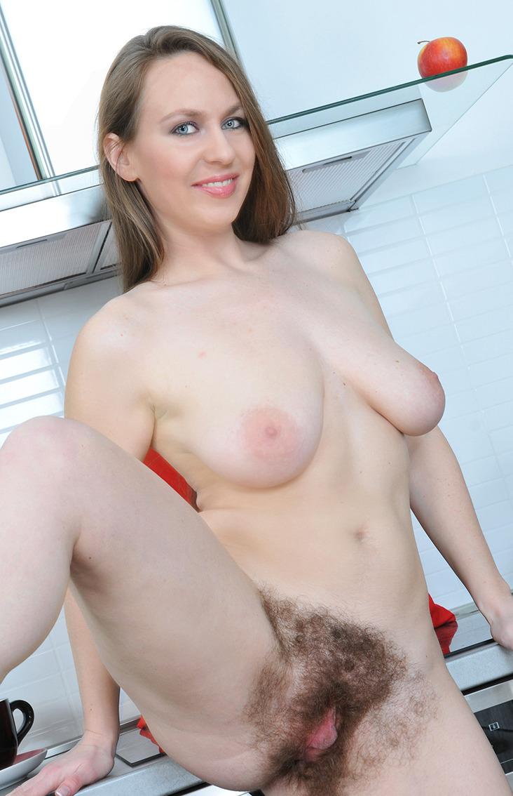 erotic black masturbate penis and squirt new porno website images