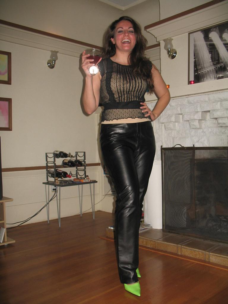 anal ass jasmine black