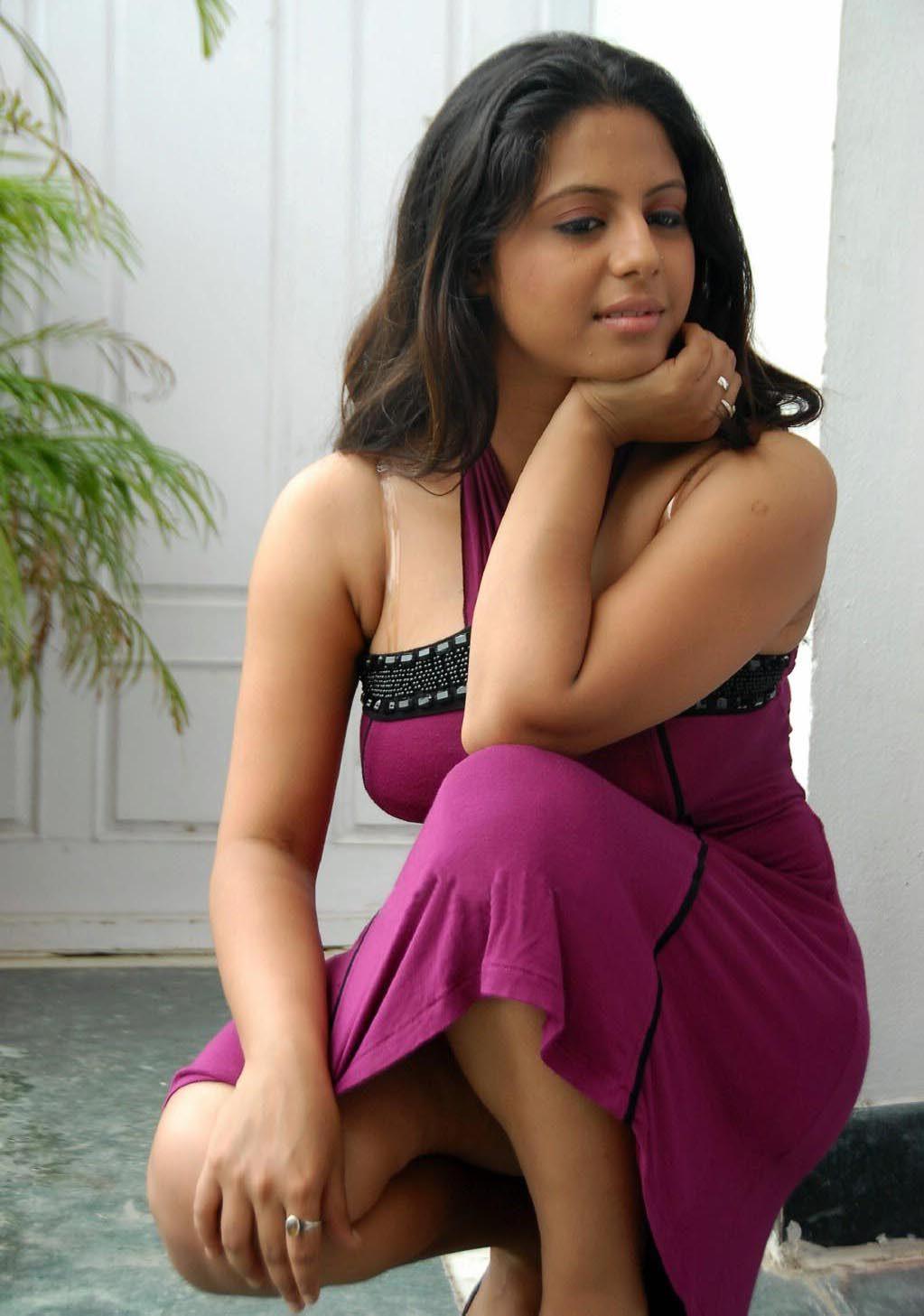 bangla movie hot xxx