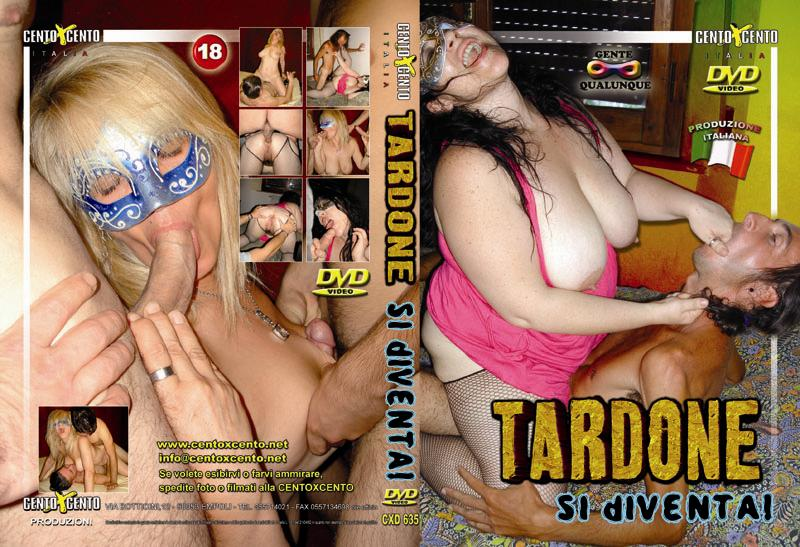 streaming hardcore sex video