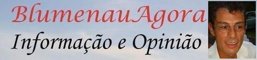 free nude italian women