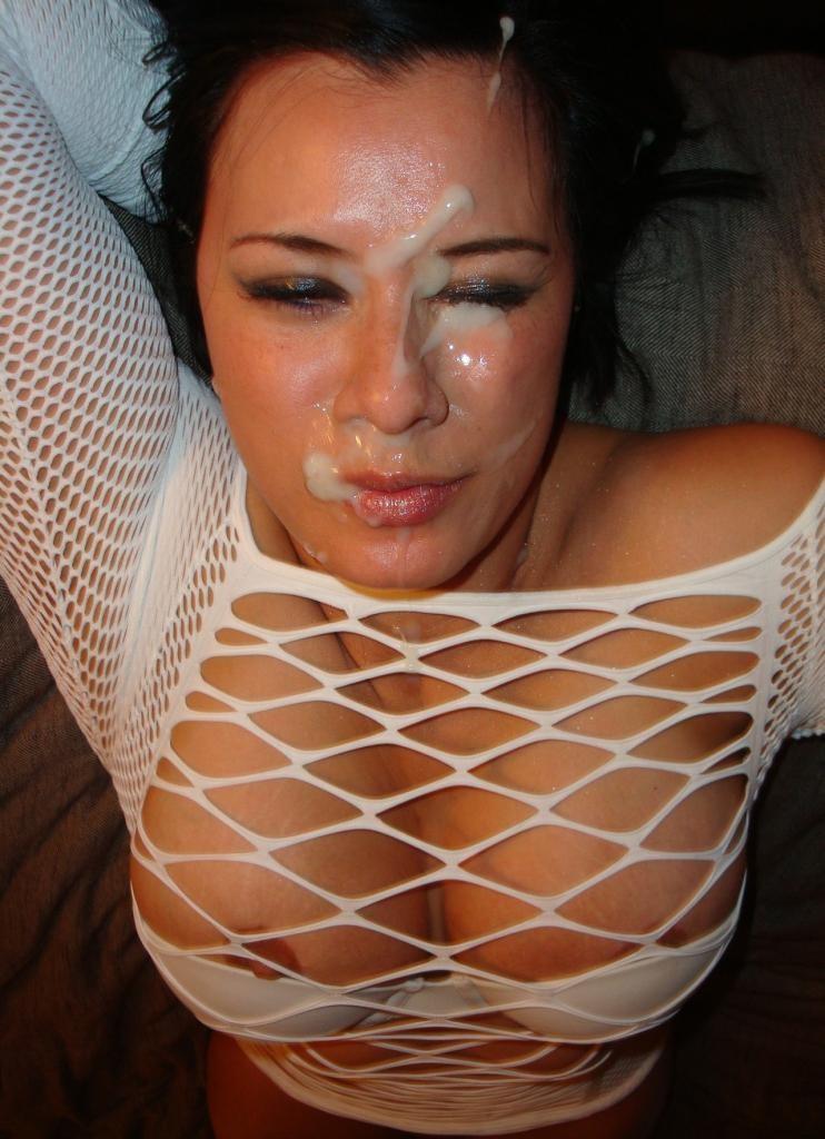 yummy boobs