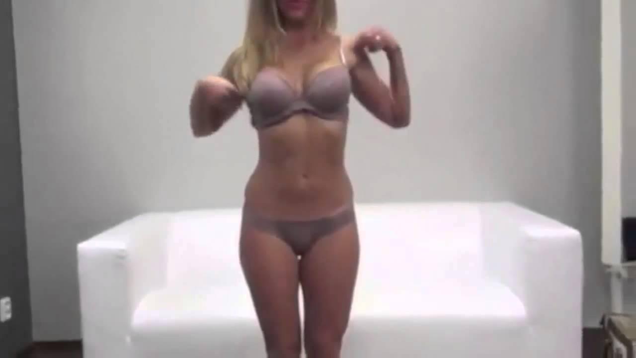 colorado nude massage