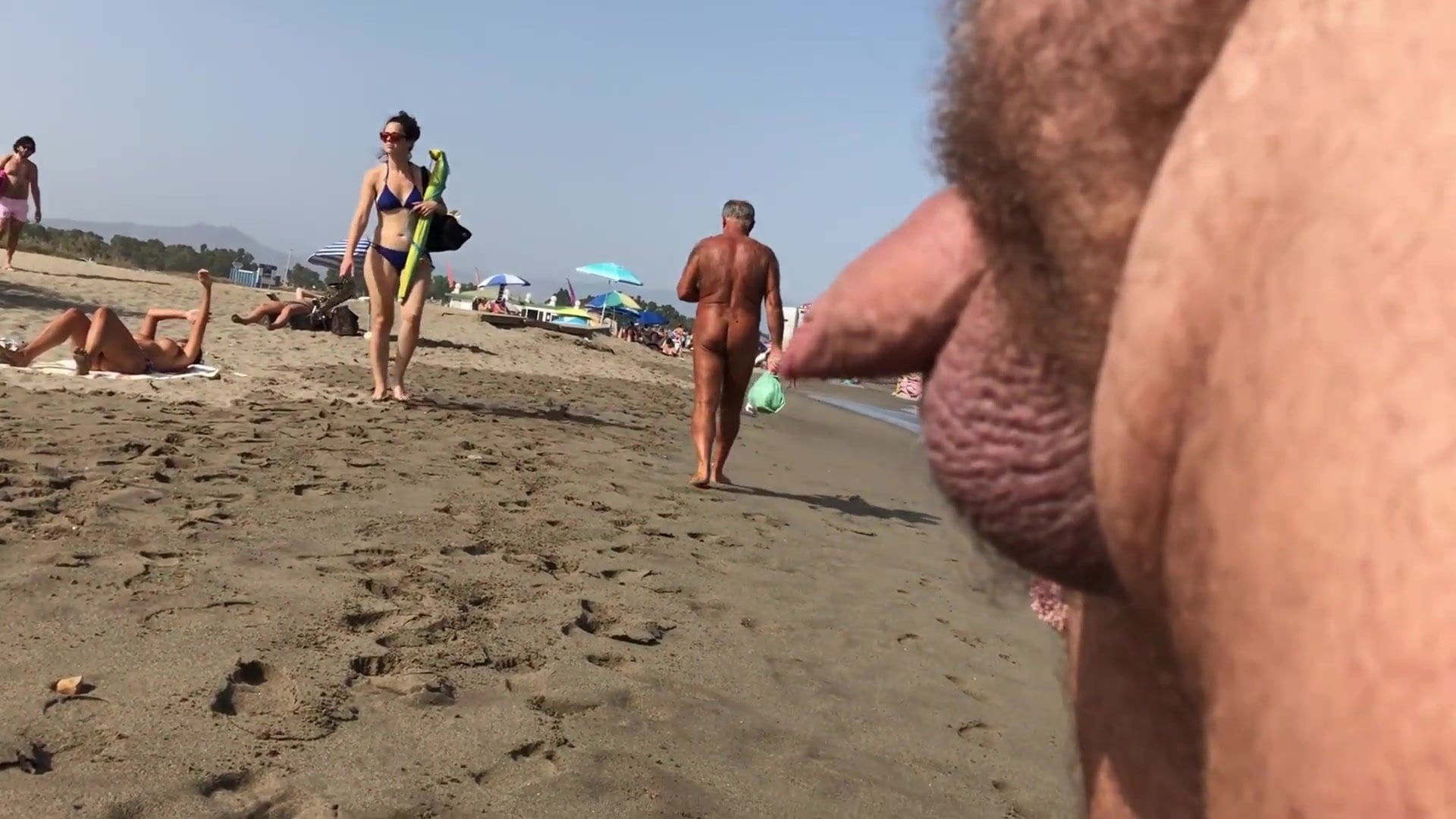sexy nymphos in rreshen
