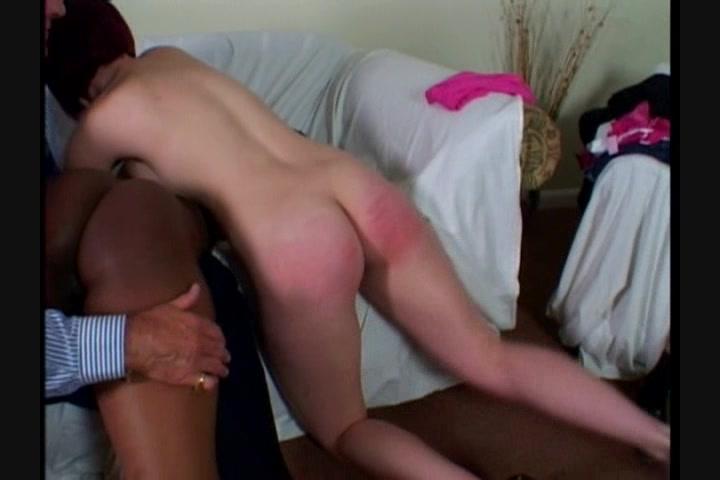 russian massage erotic