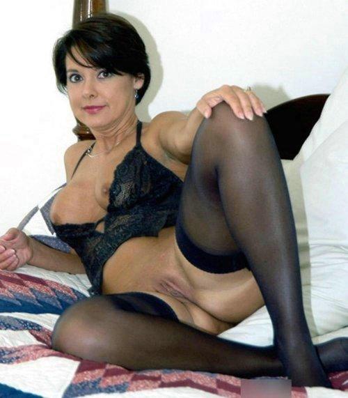 nude adult women videos