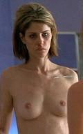 free erotic medical sites