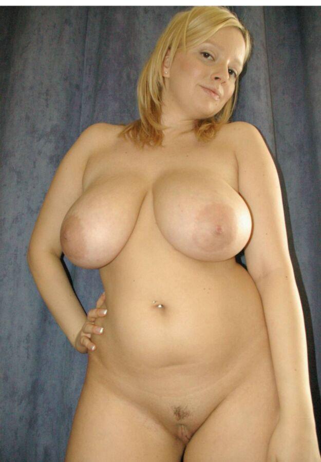 naked amateur pregnant girls