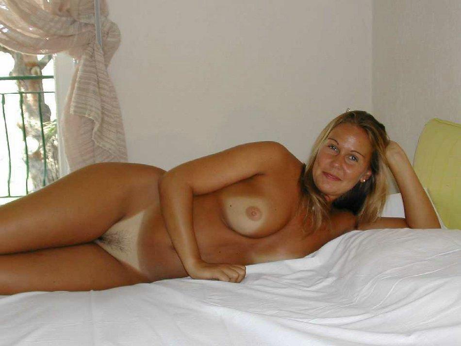 olivia williams hot scene