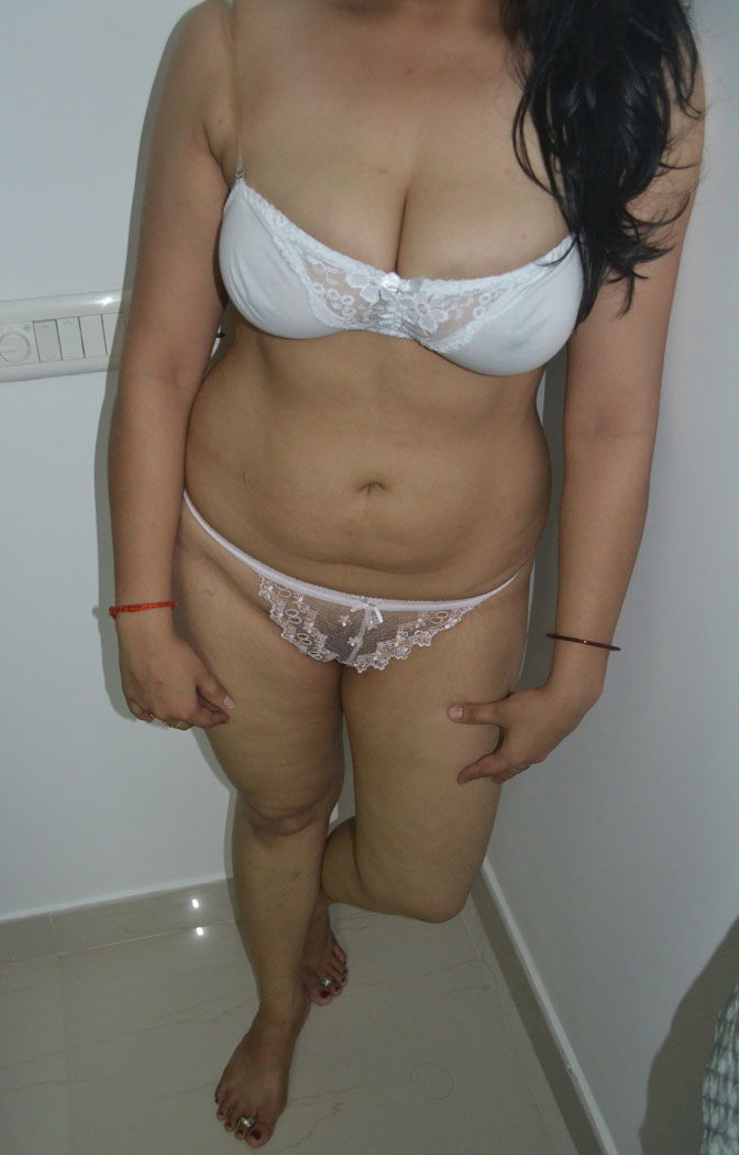 nude celebrity pic image