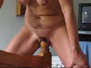 youporn massages grouping fucking